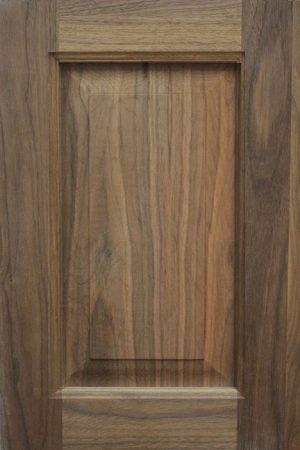 RP 4000 & Raised Panel Doors \u2013 JP Vassi Cabinet Doors